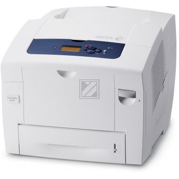 Xerox Color Qube 8570 Vadn