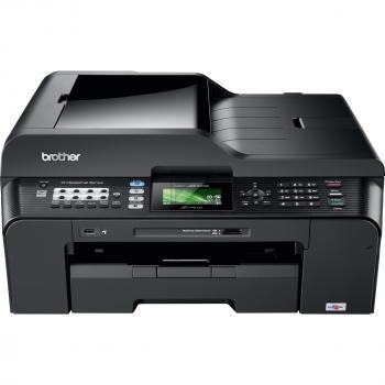 Brother MFC-J 6510 DW