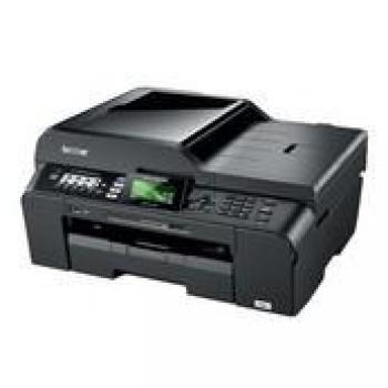 Brother MFC-J 6710
