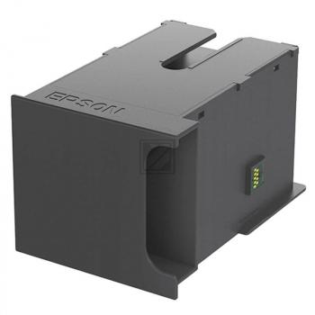 Epson Resttintenbehälter (C13T671000, T6710)