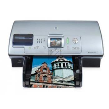 Hewlett Packard Photosmart 8450 I
