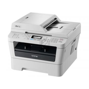 Brother MFC-7360 N