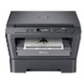 Brother DCP-7060 D