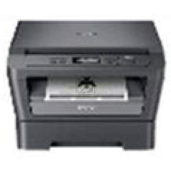 Brother DCP-7065 DN