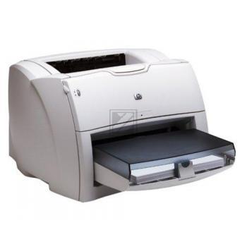 Hewlett Packard Officejet 1151 Tdow