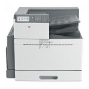 Lexmark C 950 DE