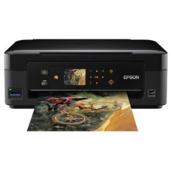 Epson Stylus SX 445 W