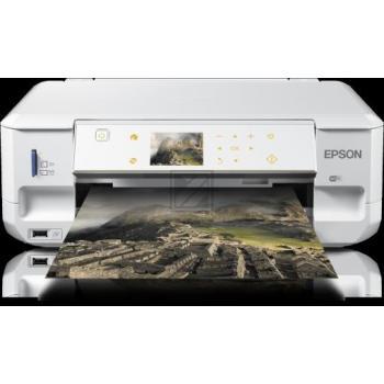 Epson Stylus SX 615