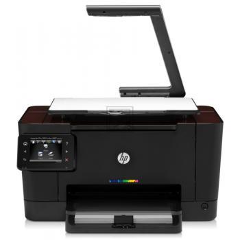 Hewlett Packard Laserjet Pro M 275 NW