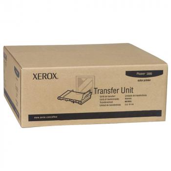 Xerox Transfer Belt (675K47088)