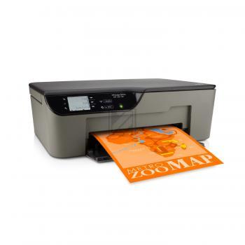 Hewlett Packard Deskjet 3070 A