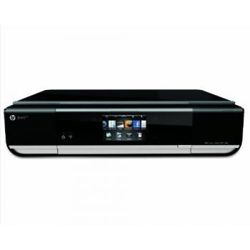 Hewlett Packard Envy 114 E