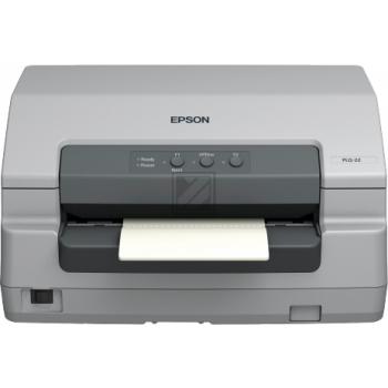 Epson PLQ-22 CSW