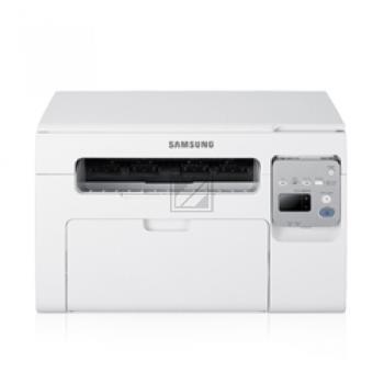 Samsung SCX 3505 W