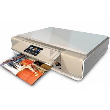 Hewlett Packard Envy 110 E-AIO