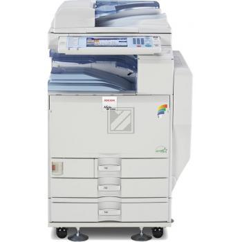 Ricoh Aficio MP-C 3001