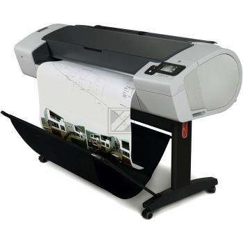 Hewlett Packard Designjet T 790 E 24 A2