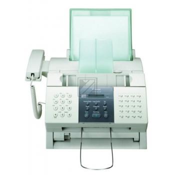 Canon Faxphone L 75