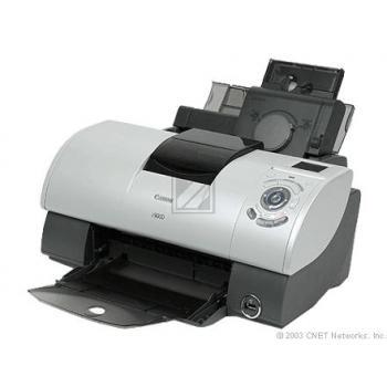 Canon I 900 D