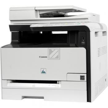 Canon Imageclass MF 8050 CN