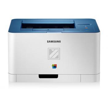 Samsung CLP 360