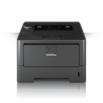 Brother HL 5470 DW
