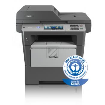Brother DCP-8250 DN