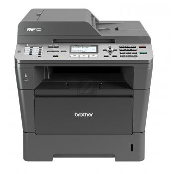 Brother MFC-8520 DN