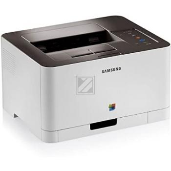 Samsung CLP 365 W