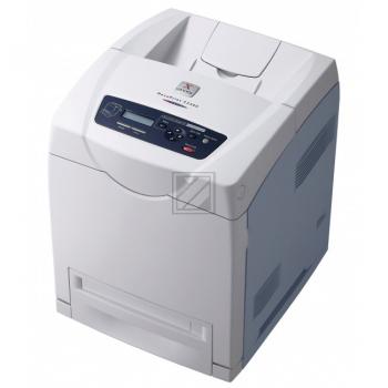 Xerox Docuprint C 3300 X