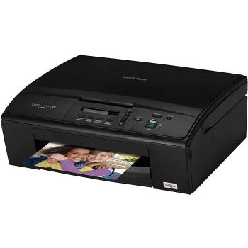Brother DCP-J 410 W