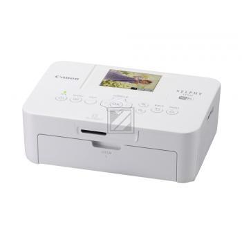 Canon Selphy CP 900 (White)