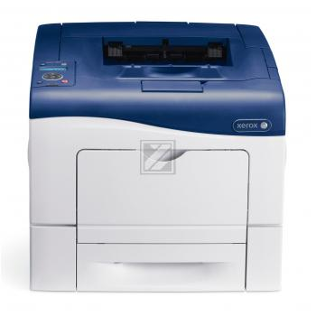 Xerox Phaser 6600 DN