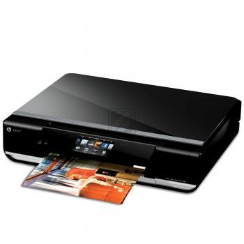 Hewlett Packard Envy 114 E AIO