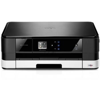 Brother DCP-J 4110