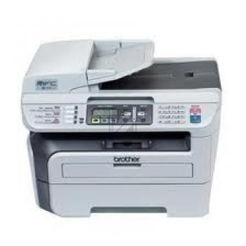 Brother MFC-7440 DN