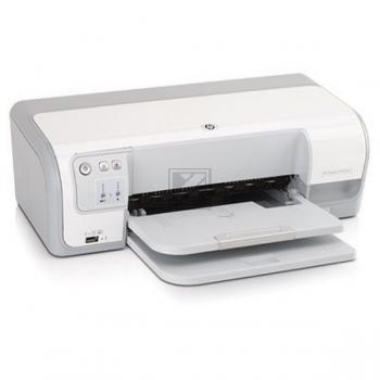 Hewlett Packard Deskjet D 4300
