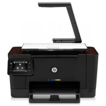 Hewlett Packard Laserjet Pro M 275