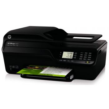 Hewlett Packard Officejet 4622