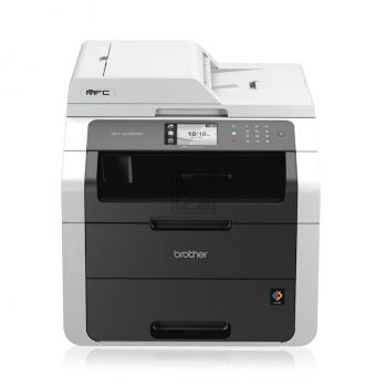 Brother MFC-9140