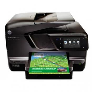Hewlett Packard Officejet Pro 276 DW