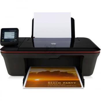 Hewlett Packard Deskjet 3056 A