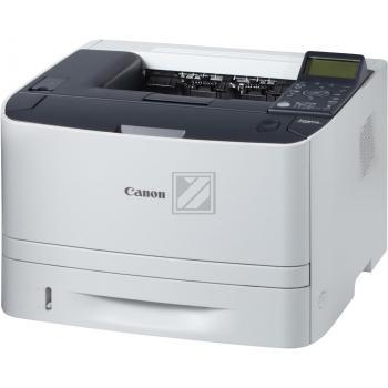 Canon I-Sensys LBP-6670