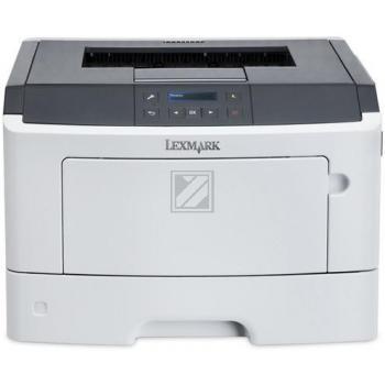 Lexmark MS 310
