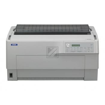 Epson DFX-9000 N