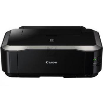 Canon Pixma IP 4800
