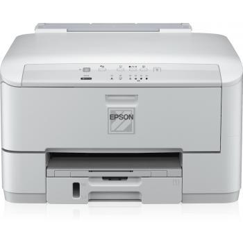 Epson Workforce Pro WP-M 4095
