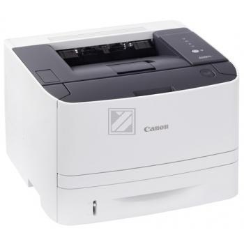 Canon I-Sensys LBP-6310 DN