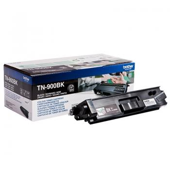 Brother Toner-Kit schwarz (TN-900BK)