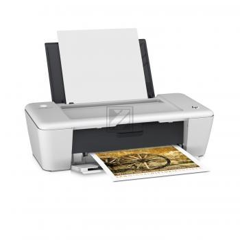 Hewlett Packard Deskjet 1010